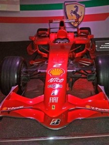 Galleria-Ferrari (240 x 320)