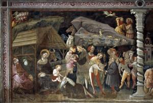 cappella-bolognini-natività
