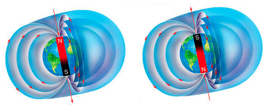 reversed_earth_magnetosphere