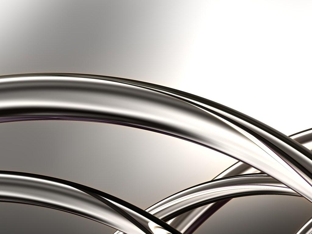 metal-1453398_1920
