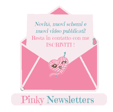 Pinky News sulle Giuly Bag