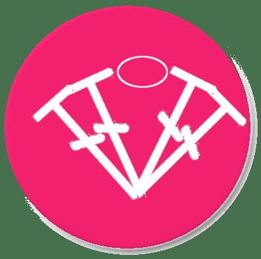 Simbolo - PUNTO CONCHIGLIA