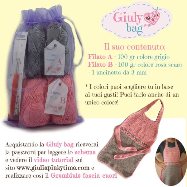 kit-grembiule-uncinetto-giuly-bag