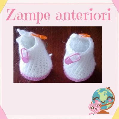 schema-zampe-anteriori-unicorno-amigurumi