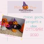 titolo-articolo-blog-creazioni-ottobre-2020