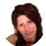 Angela Tortorici