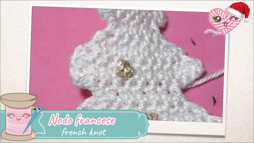 nodo francese
