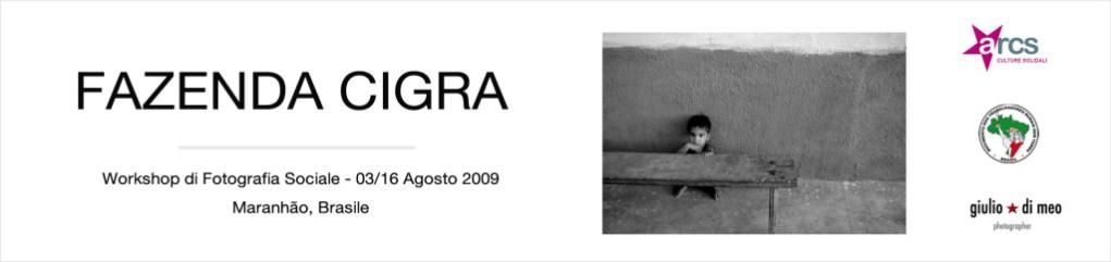 2009-08 wks bra