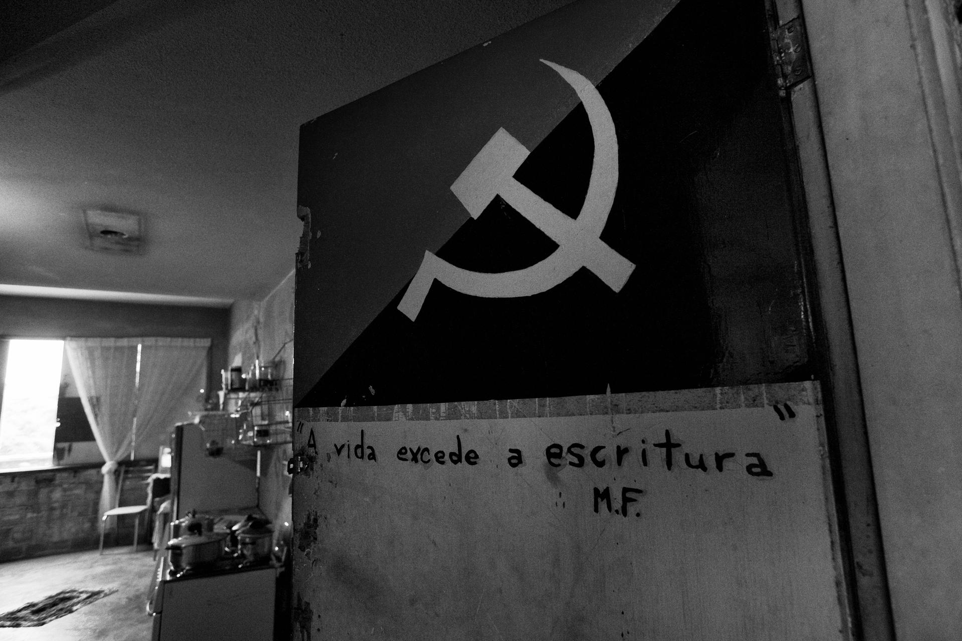 Rio 009