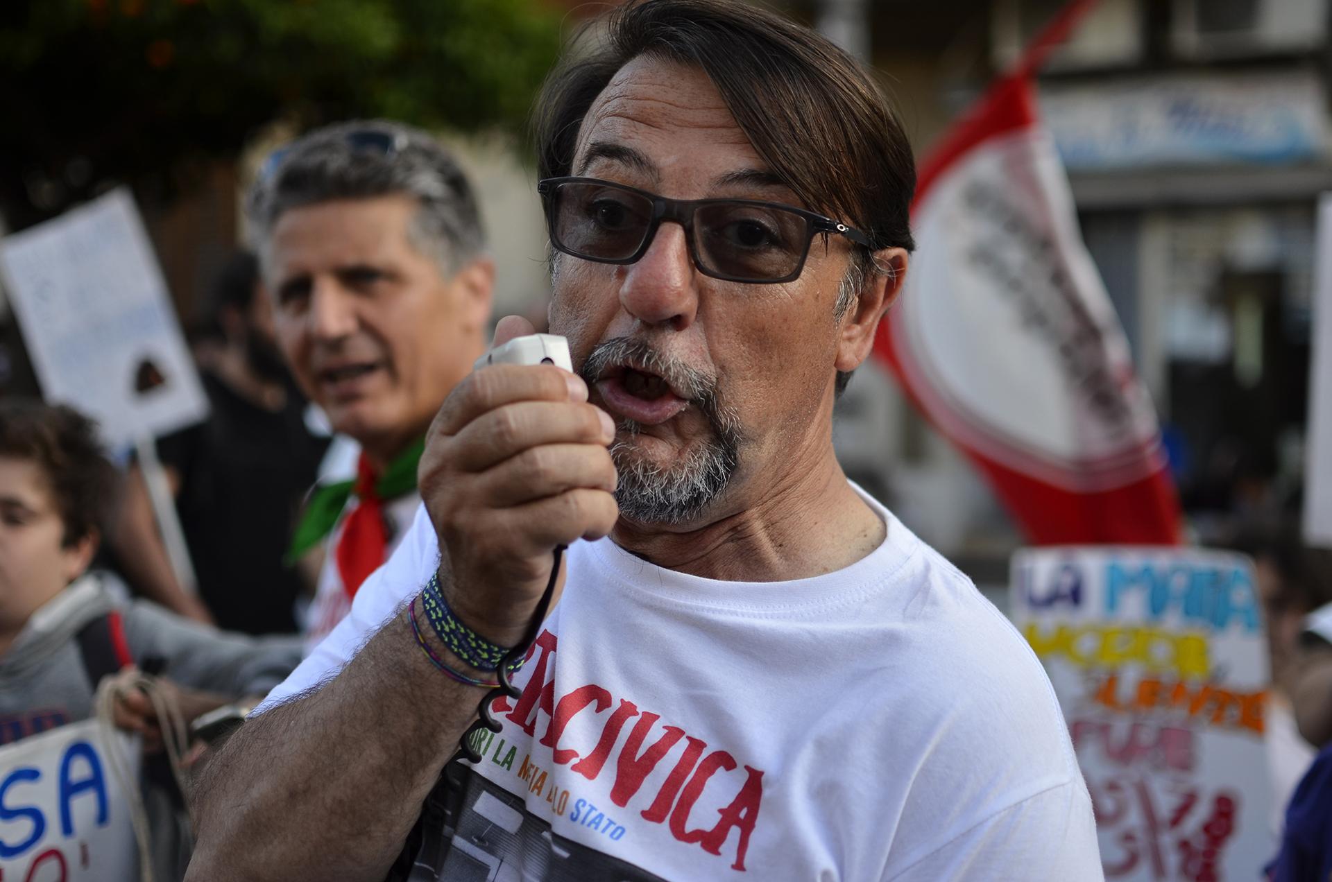 Francesco Maniaci 001