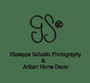 Giuseppa Sallustio Photography and Home Decor