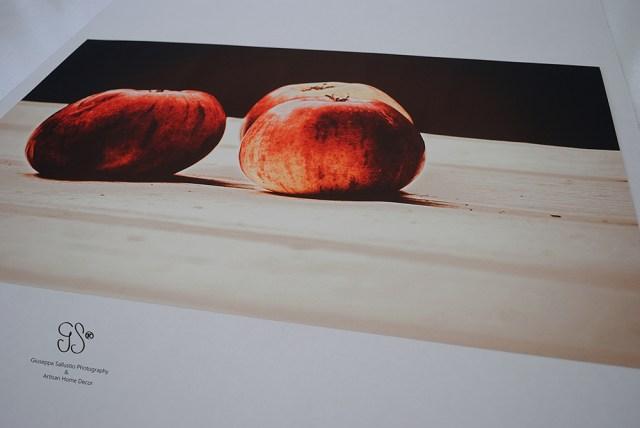 Stillleben: in Arbeit Still life: works in progress cm 60x cm 40