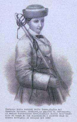 Contessa-Maria-Martini-della-Torre