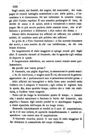 Da_Caprera_ad_Aspromonte_e_Varignano-107
