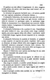 Da_Caprera_ad_Aspromonte_e_Varignano-108