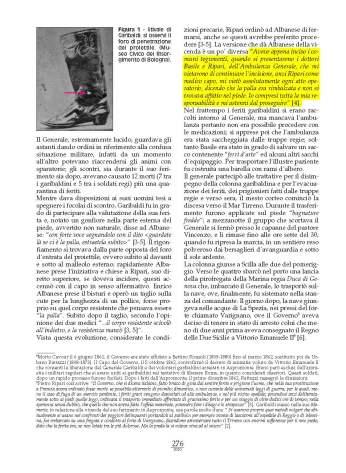 Le ferite di garibaldi Sabatani01_Page_03