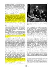Le ferite di garibaldi Sabatani01_Page_05