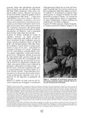Le ferite di garibaldi Sabatani01_Page_06