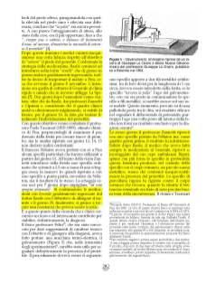 Le ferite di garibaldi Sabatani01_Page_09