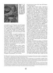 Le ferite di garibaldi Sabatani01_Page_12