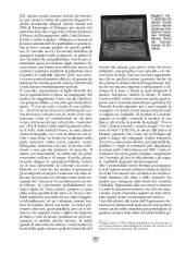 Le ferite di garibaldi Sabatani01_Page_13