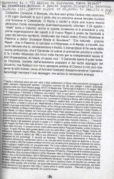 Il Medico di Garibaldi Pietro Ripari di Francesco Fabozzi e Renato Dugoni - prossime 8 pag.
