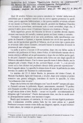 Scan-130117-0019