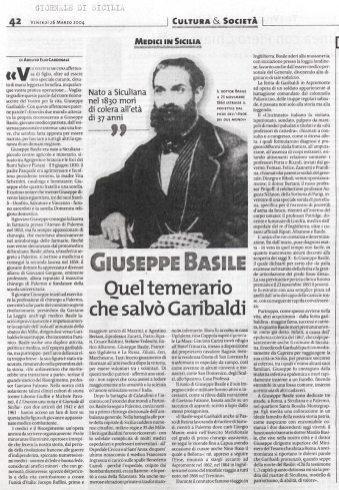 Adelfio Elio Cardinale