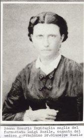 Rosaria Impiduia