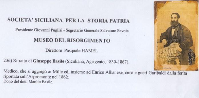 museo-risorgimento-palermo