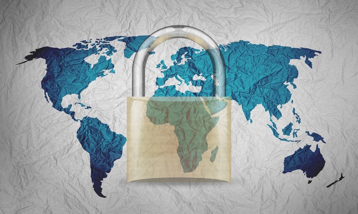 Reclamo al Garante privacy e GDPR: cambiano le regole per la tutela dei diritti