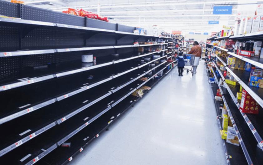 Controle de preços é o melhor caminho em crises como a do coronavírus?
