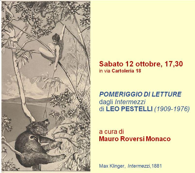 Giuseppe Spano - Archivio Cartoleria 18 - Mauro Roversi Monaco - Pestelliana
