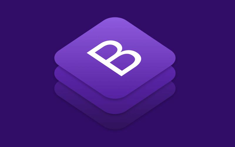 Bootstrap: rendere il tuo sito Responsive!