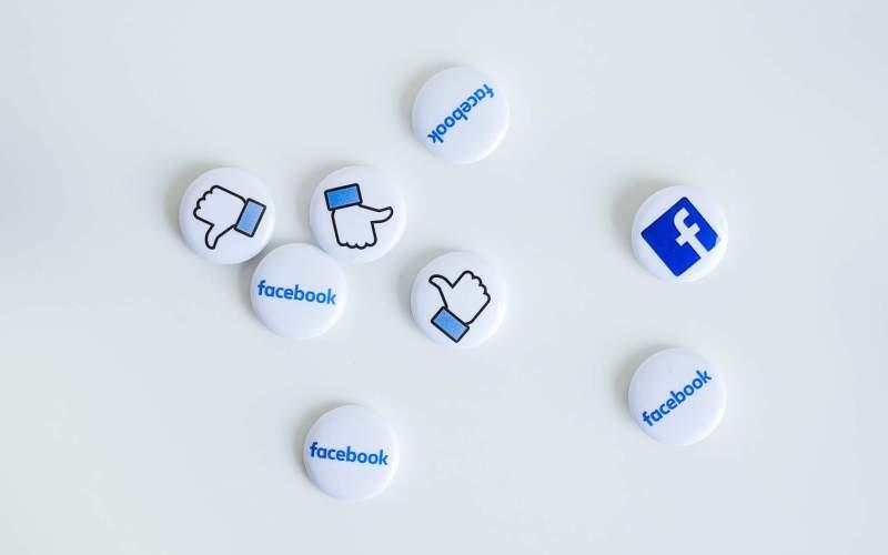 Social Media Marketing per i tuoi contenuti