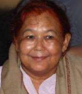 SangeetaDeol