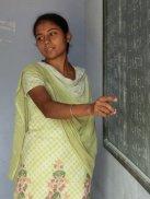 Loveable teachers