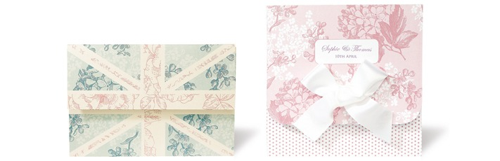 Debenhams Has A Huge Range Of Wedding Invitations On Offer Ranging From The Clically Beautiful To Modern And Amusing This Should Make It Simple