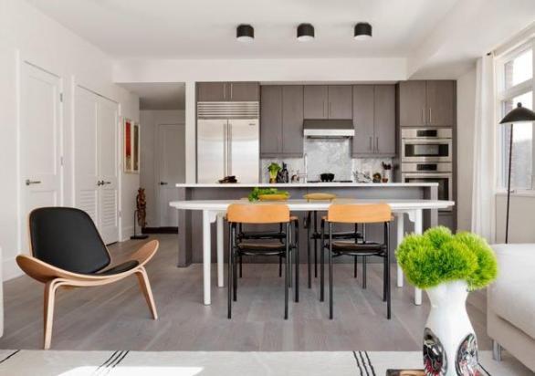Bob Vila's $3,000 Home Design Giveaway