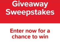 Coke TV Giveaway Sweepstakes