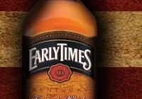 Proof Of The American Spirit Sweepstakes, Early Times Sweepstakes, Chance To Win Early Times T-Shirt, earlytimes.com