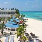June Southwest Vacations Sweepstakes