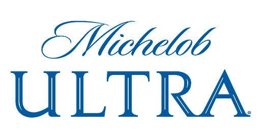 Michelob Ultra Round Of A Lifetime Sweepstakes - Win A Trip To Ponte Vedra, Florida