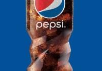 Pepsi Concert 7-Eleven Sweepstakes