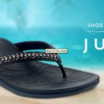Shoe Of The Week Promotion