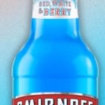 Smirnoff Ice Red White And Berry Giveaway - Win $500 Check