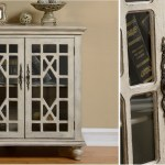 Bowen Town And Country Furniture Giveaway