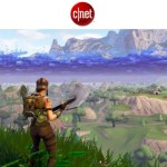 CNET And GameSpot Virtual Bucks Sweepstakes