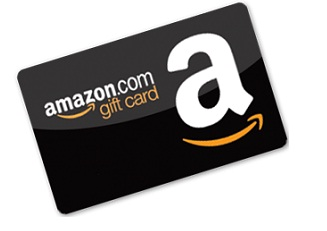 Coca Cola $25 Amazon Gift Card Instant Win Game