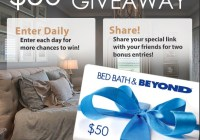 Platinum Home Builders Giveaway